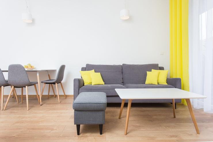 Och_Ach_Concept Modern living room