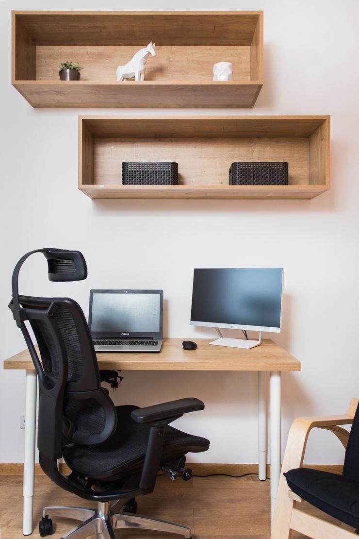 Och_Ach_Concept Study/office