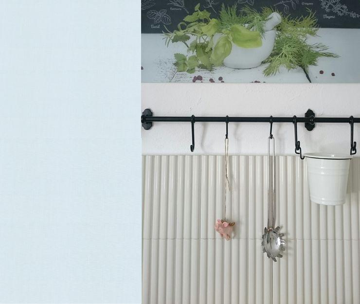 Wandgestaltung mit VESELY! ceramics 3d collection VESELY Fassadenagentur Ausgefallene Gastronomie