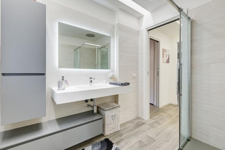 EF_Archidesign 現代浴室設計點子、靈感&圖片