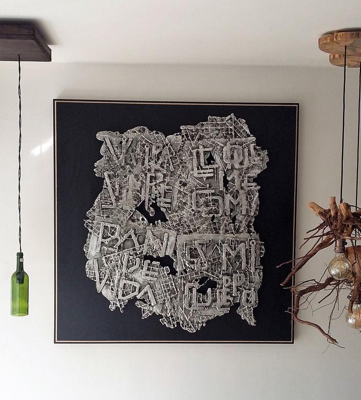 HERZOK ESCULTORES Y FUNDICIÓN Произведения искусстваКартины и принты