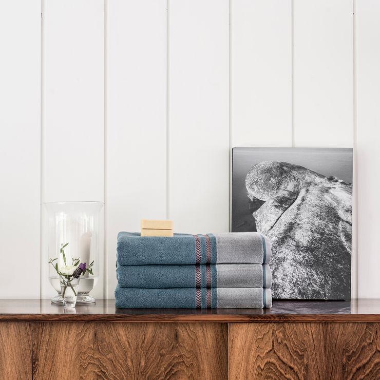 Home Concept BanyoTekstil Ürünleri & Aksesuarlar