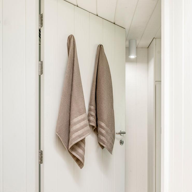 Home Concept Ванна кімнатаТекстиль та аксесуари
