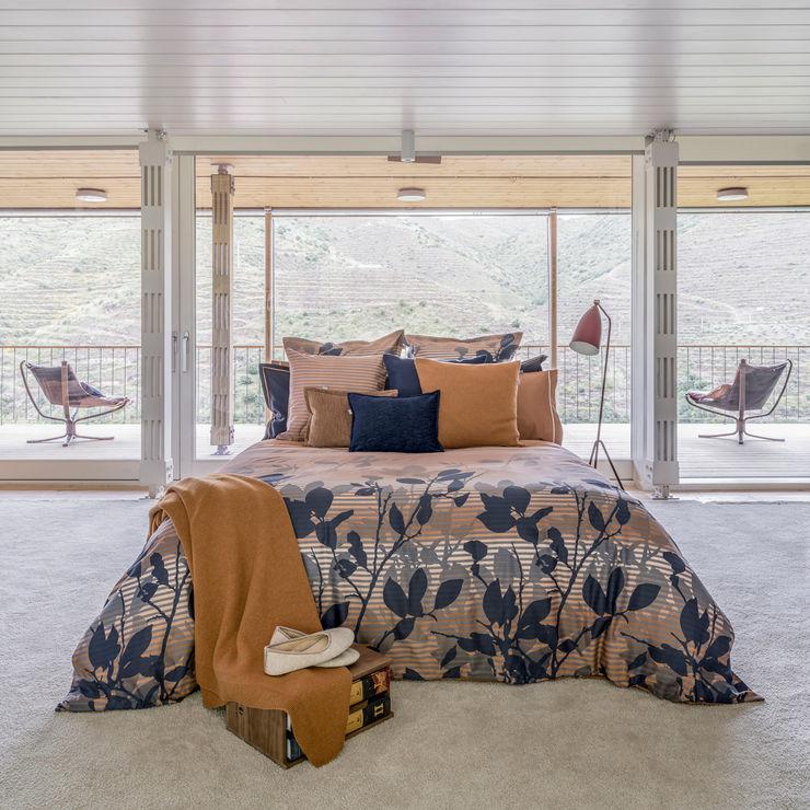 Home Concept DormitoriosTextiles