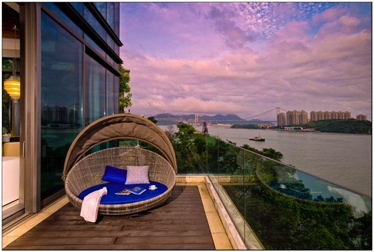 Sea Casa Another Design International Modern houses