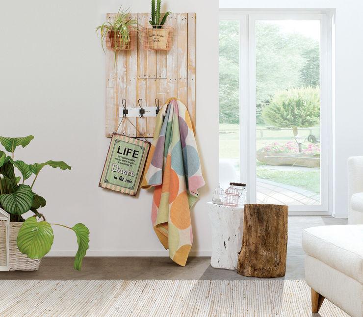 Allnatura Living roomAccessories & decoration