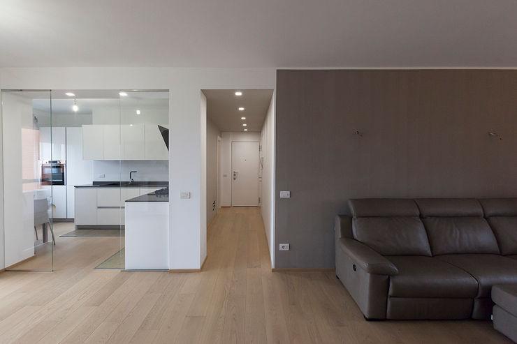 Laura Galli Architetto Salon moderne