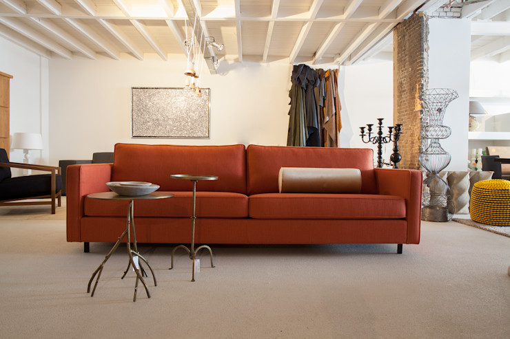 Wood Creations Living roomSofas & armchairs