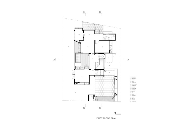 Archimontage Design Fields Sophisticated