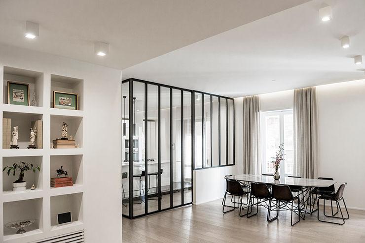 ArchEnjoy Studio Living room