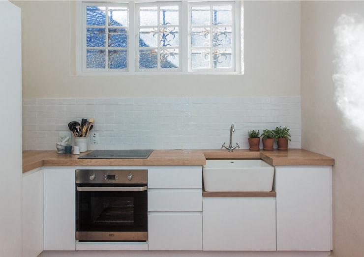Kitchen Trait Decor Kitchen