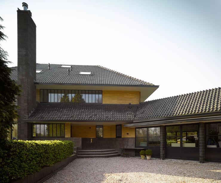 VASD interieur & architectuur Modern houses