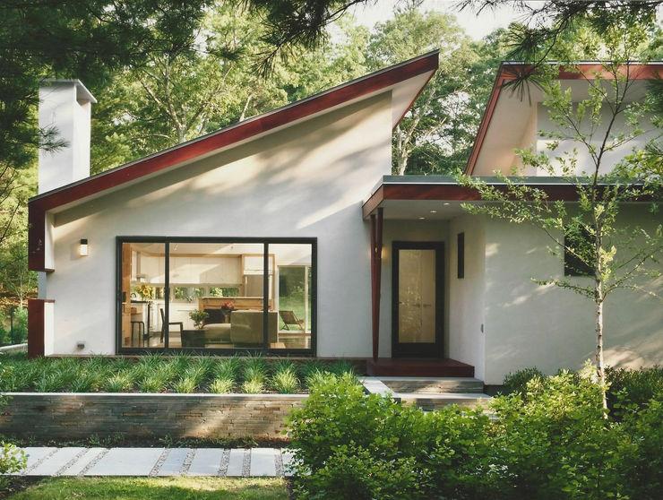 Eisner Design Rumah Modern