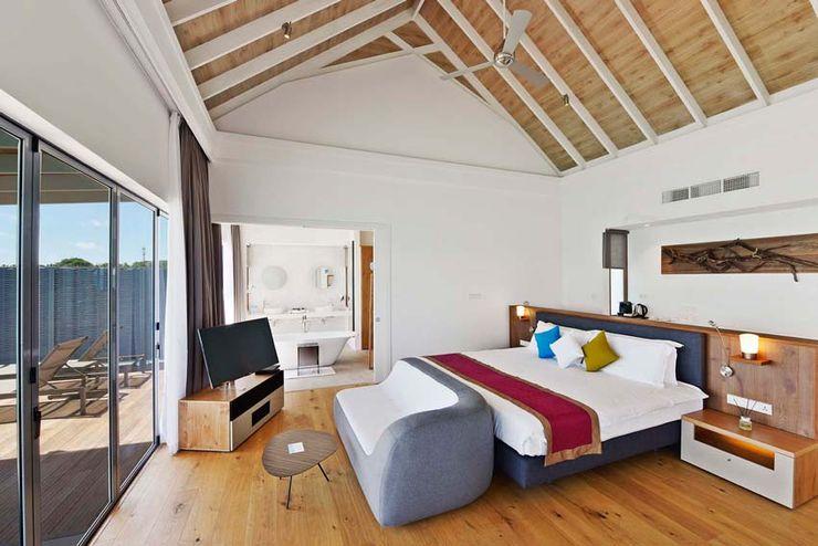 AIRCLOS Hotels