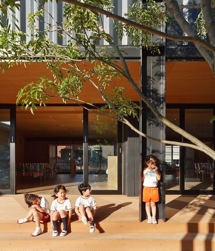 Prefabmarket.com Balconies, verandas & terracesAccessories & decoration