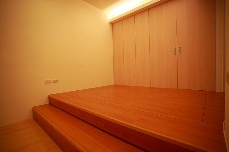 坤儀室內裝修設計有限公司