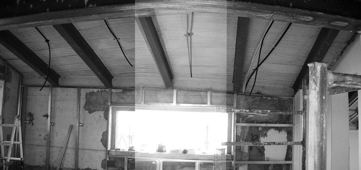 Gun_house_2010 CREMA tIPS ARCHITECTS
