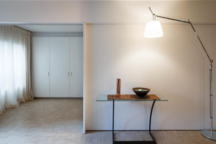 Dominique Paolini Design Moderne Wohnzimmer