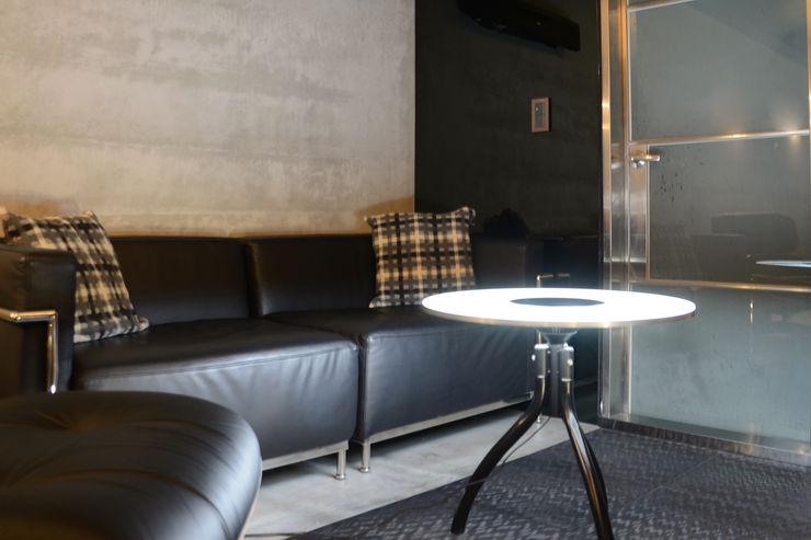 ISD POLAND SalonCanapés & tables basses
