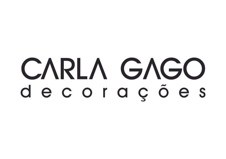 carla gago-interiores Classic style kitchen