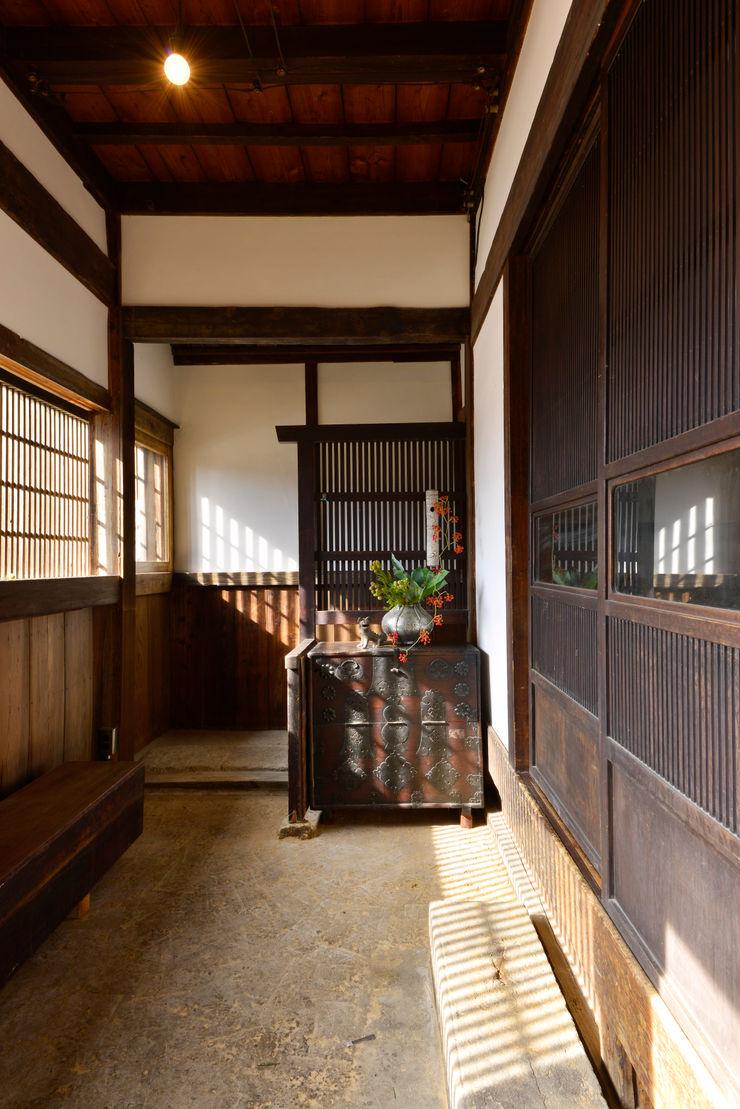 株式会社SHOEI Corridor, hallway & stairs Accessories & decoration