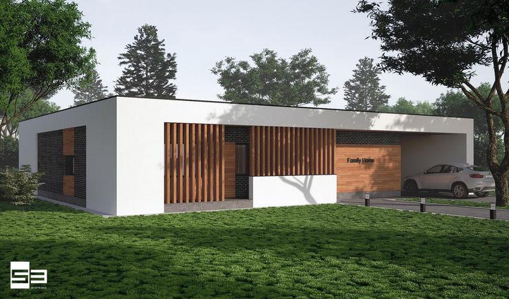 Sboev3_Architect