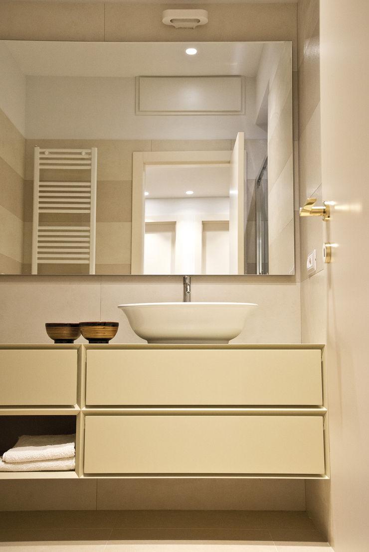 GMC_HOME Caterina Raddi Bagno minimalista