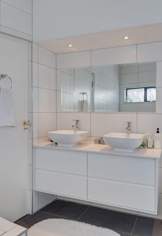 Muse Architects Ванная комната в эклектичном стиле