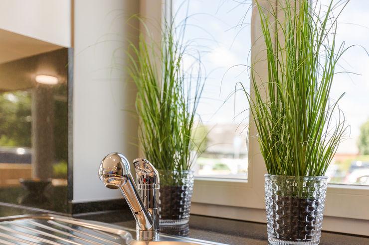 Home Staging Sylt GmbH Kitchen