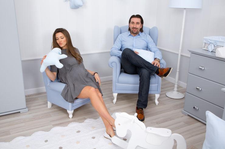 baby d'Oro Nursery/kid's roomDesks & chairs