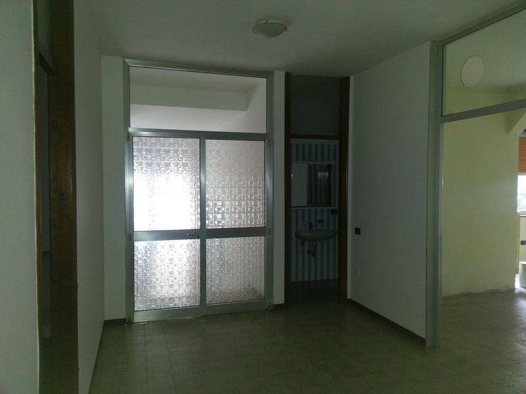 Studio Tecnico Giemme