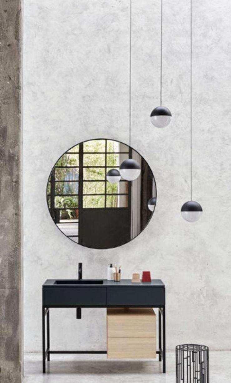 Aprifer Ванна кімната