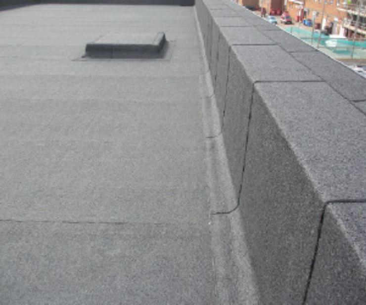 GM Tecnoedil Classic walls & floors
