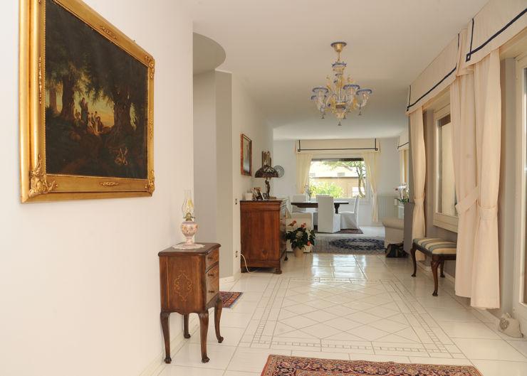 L'Antica s.a.s. Living room