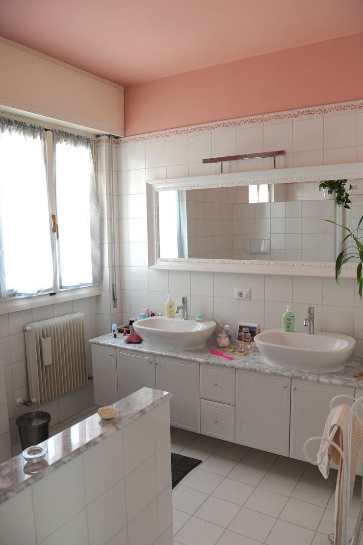 L'Antica s.a.s. Modern style bathrooms