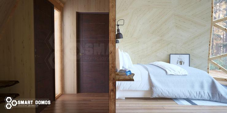 smart domos BedroomAccessories & decoration