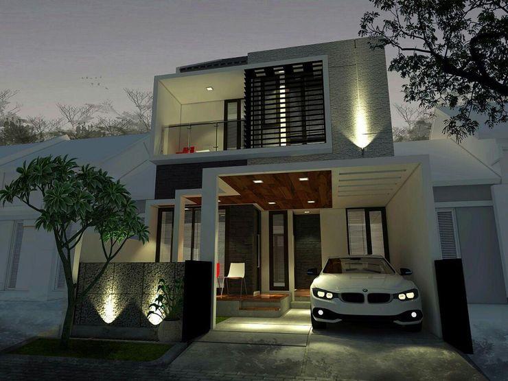 Asset Architects