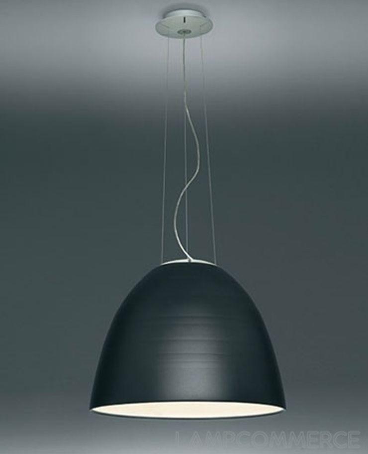 Lampcommerce ЇдальняОсвітлення