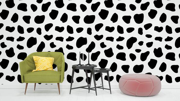 COWBOY Pixers Living roomAccessories & decoration Multicolored