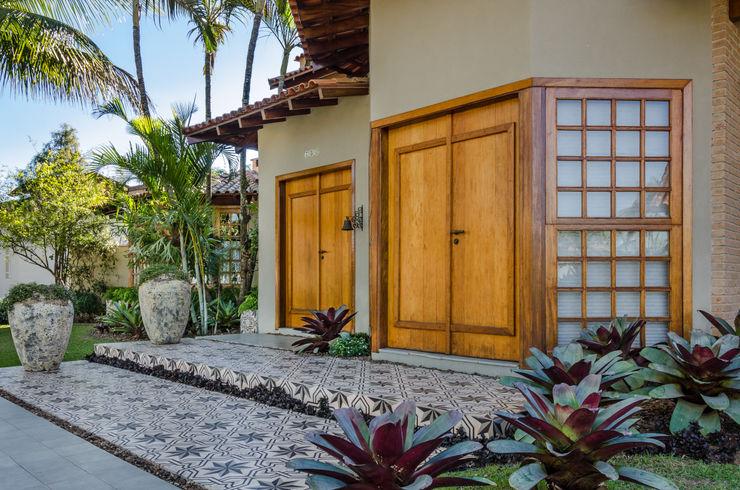 Le Jardin Arquitectura Paisagística Jardines tropicales
