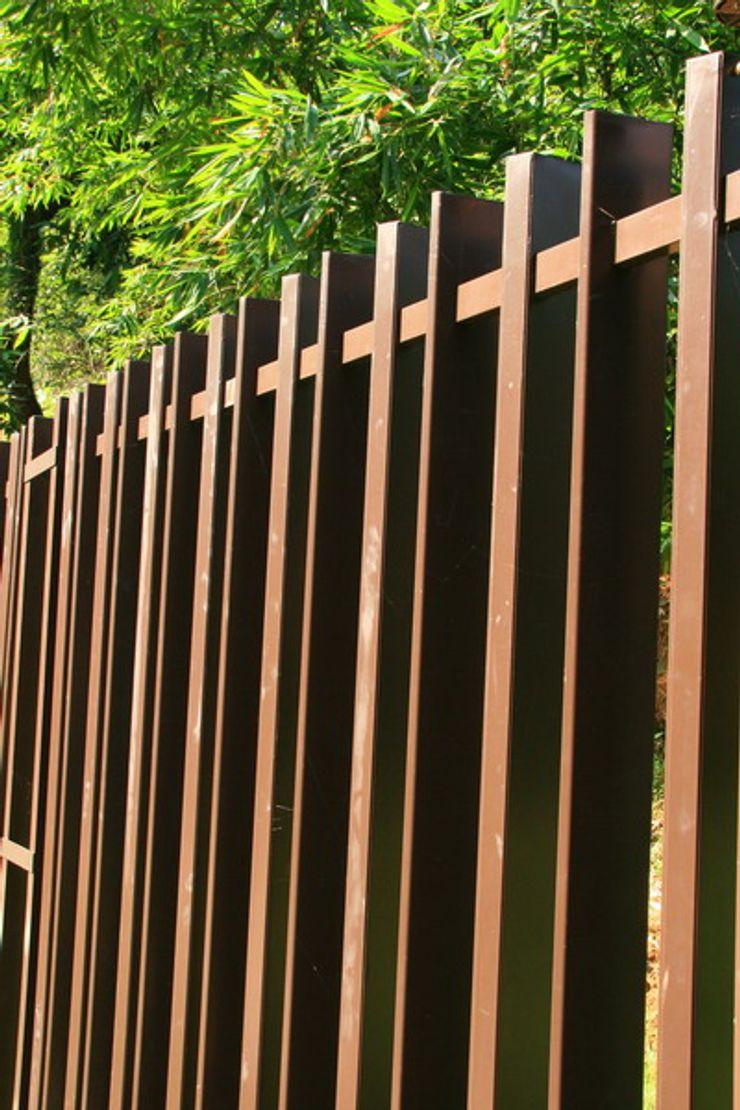 昱紘823 云鼎設計/陳柏壽建築師事務所 牆壁與地板牆壁與地板罩