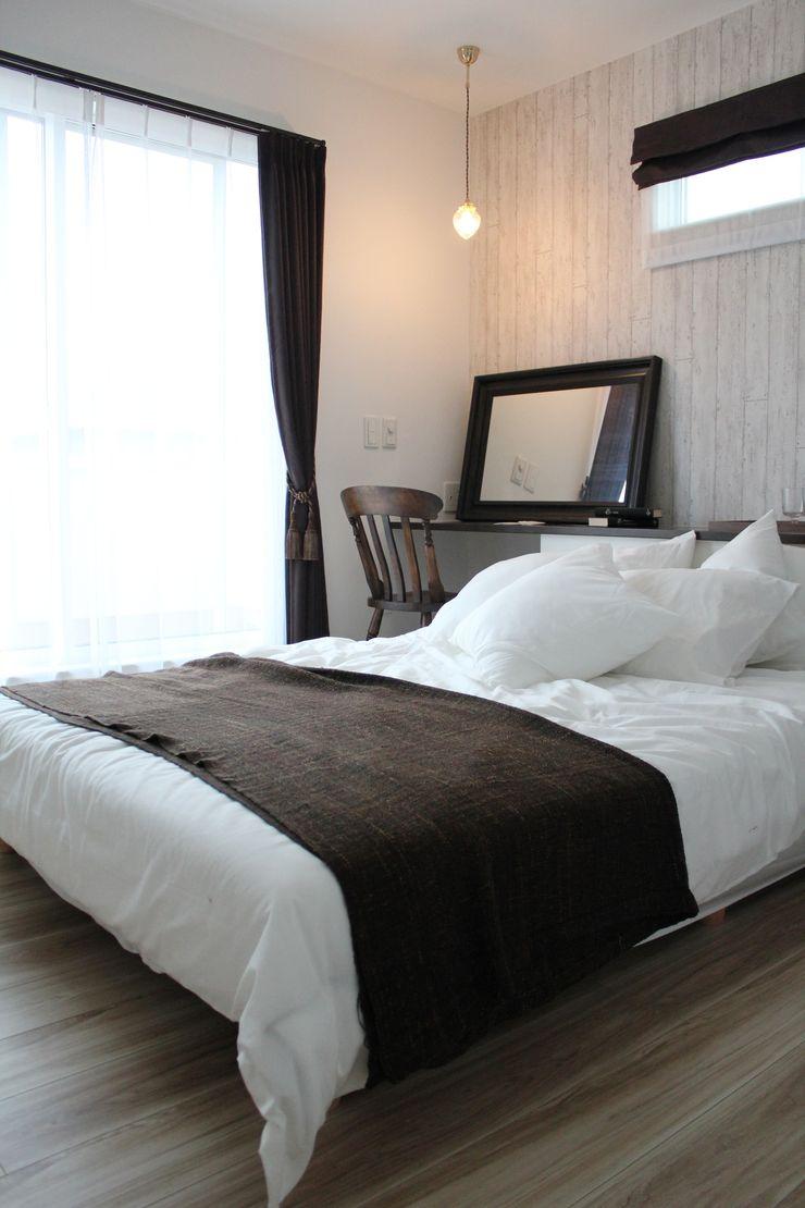 コト BedroomSofas & chaise longue Gỗ Black