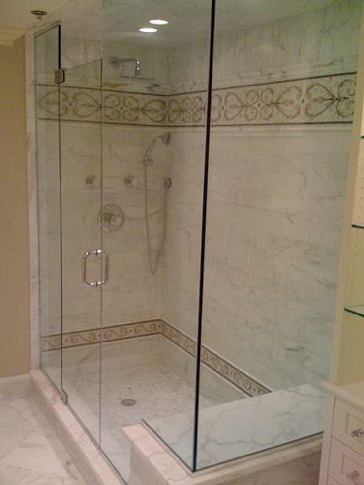 telviche BathroomBathtubs & showers