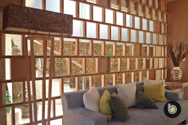BB Studio Designs Hotels
