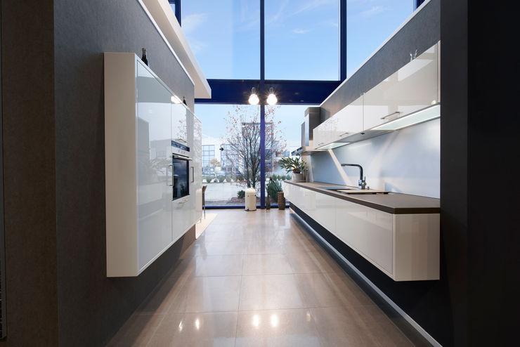 Küchen-Design KARL RUSS Cocinas integrales