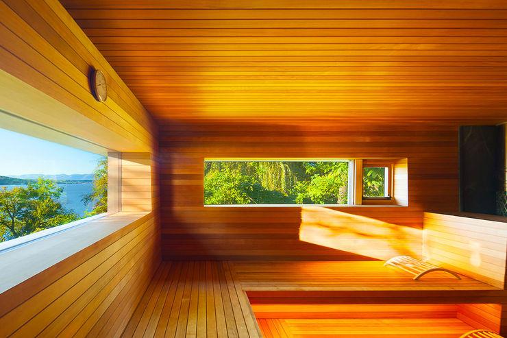 andretchelistcheffarchitects Sauna