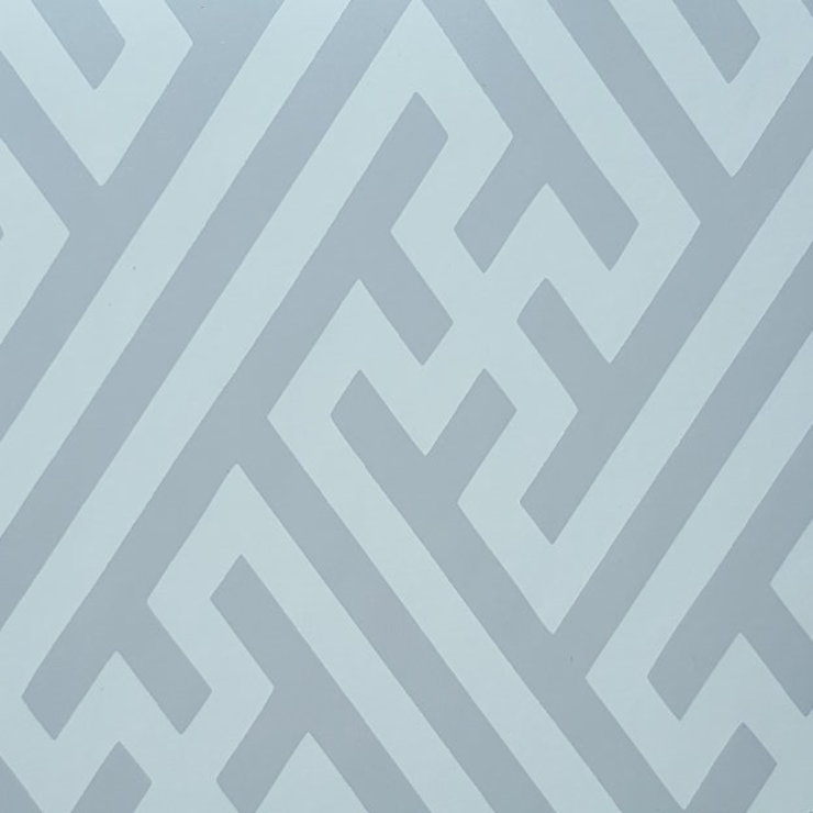 Jacopo Montanari 'Atelier Intarsia' Walls & flooringWall & floor coverings Textile