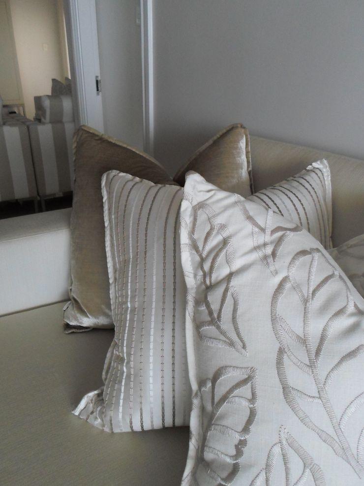 BHD Interiors SalonAccessoires & décorations