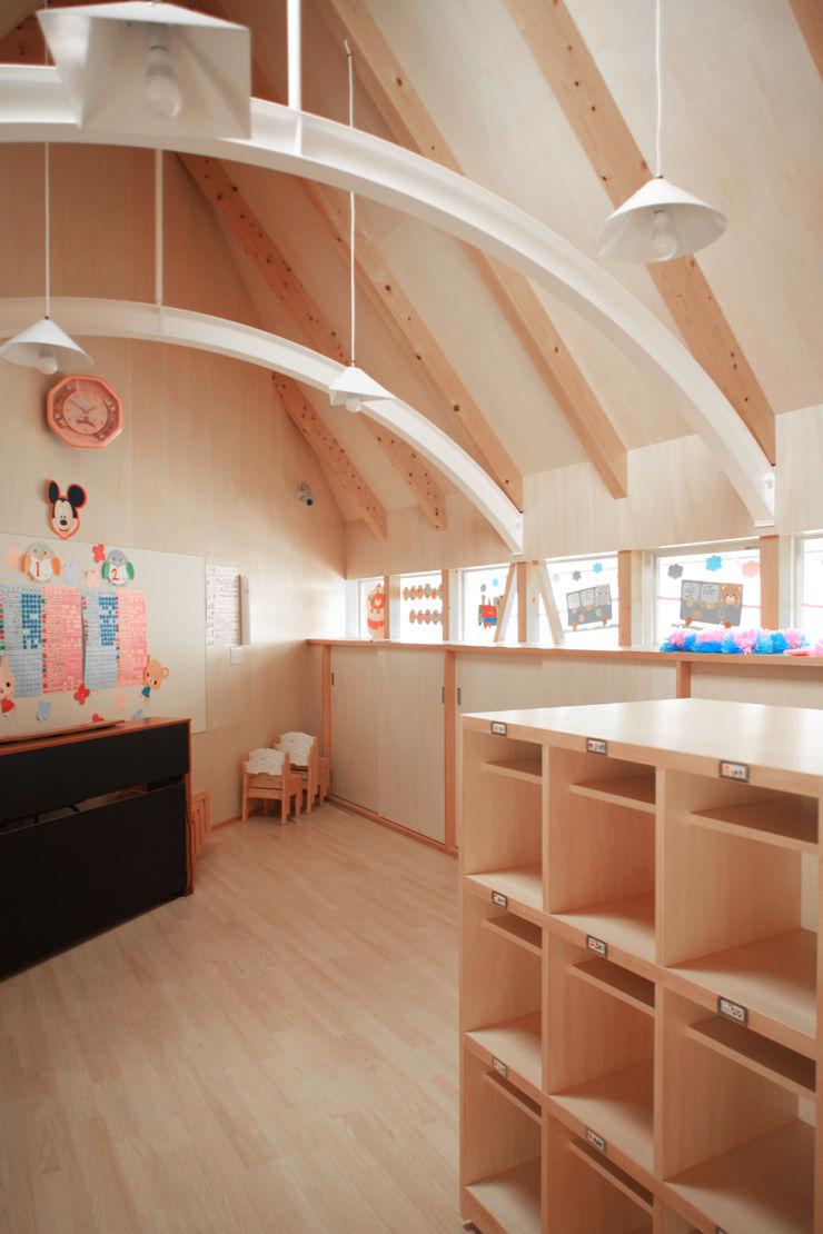 の ざ き 設 計 Escuelas de estilo escandinavo