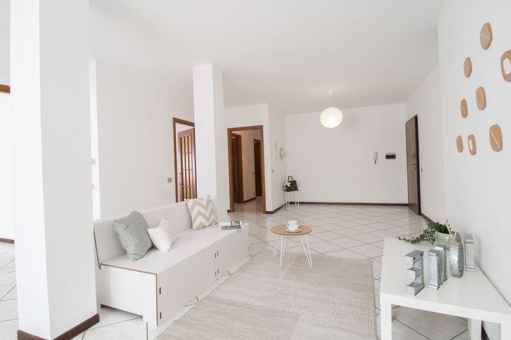 ROSSELLA - Salotto ErreBi Home